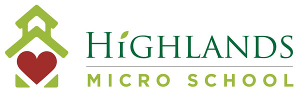 Highlands Micro School