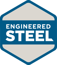 Engineered Steel