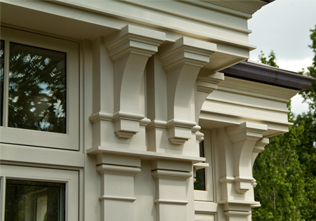 Ingram Corbels and Eaves detail 2.jpg