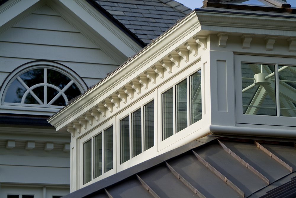 Ingram Lantern Dentil and Eaves Detail A.jpg