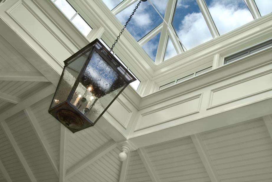 Lantern  Detail 1A.jpg