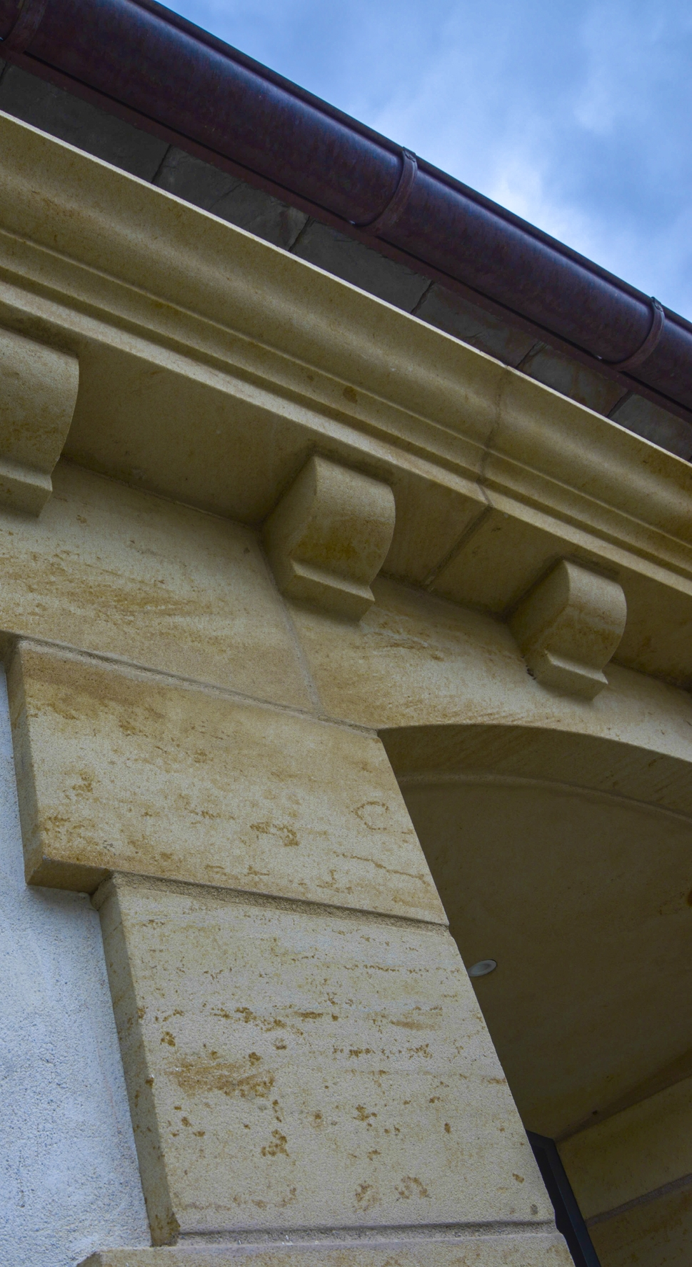 matrka edington home details 3A.JPG