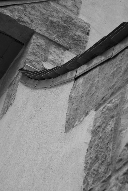 matrka edington home details 1A.jpg