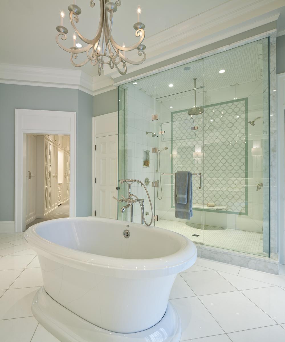 Bath Pan 2.jpg