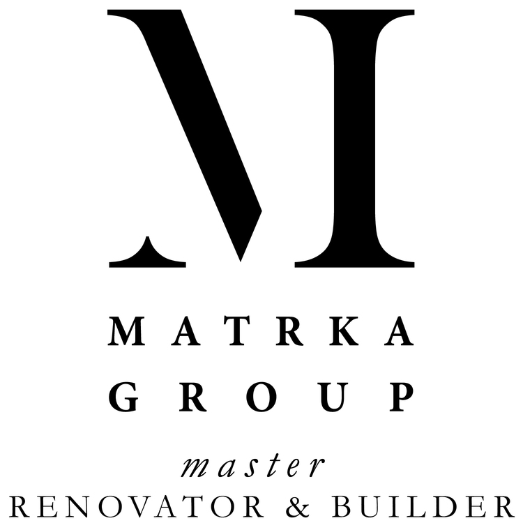 Matrka Group