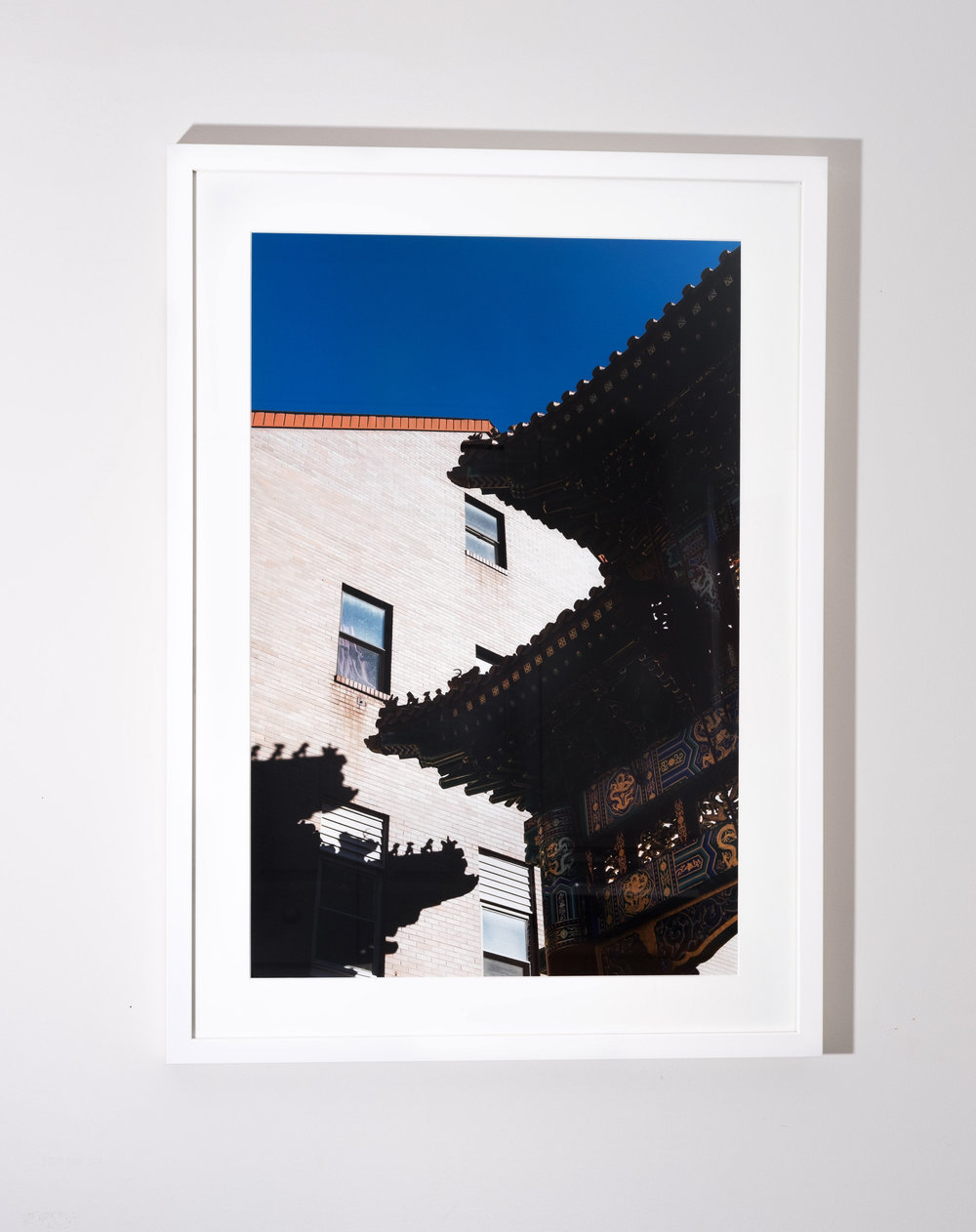 framed-pieces-4.jpg
