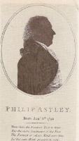 astley-silhouette.jpg