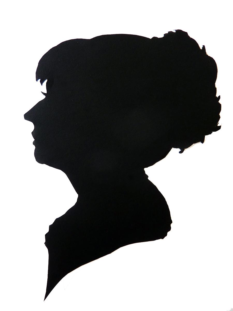 woman15c.jpg