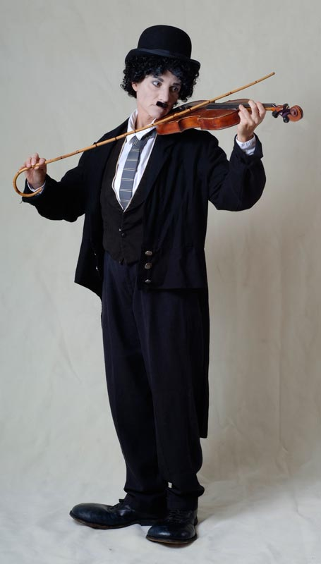 chaplin_violin2_laurenmuney.jpg
