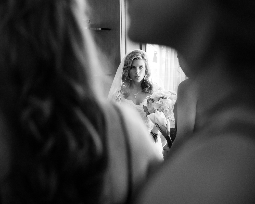 Kelly BW with bride tribe (1 of 1).jpg