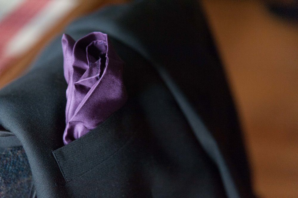 Elusive pocket square (1 of 1) (1).jpg