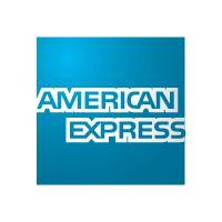 3_american_express.png
