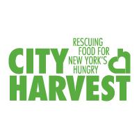 6_city_harvest.png