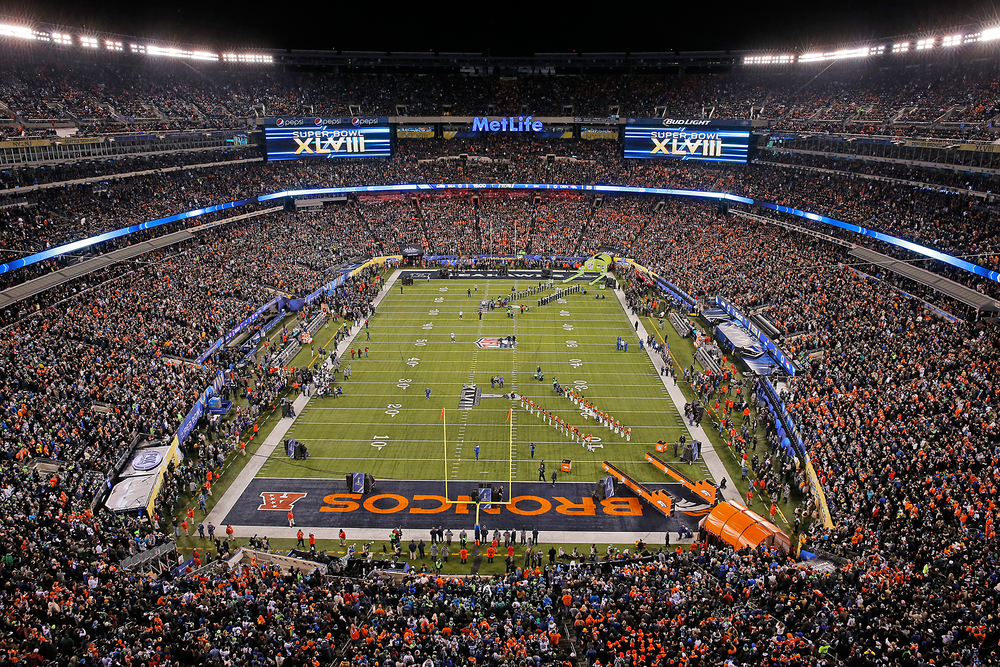 METLIFE_STADIUM_OVERHEAD_AGH_45T0380.png