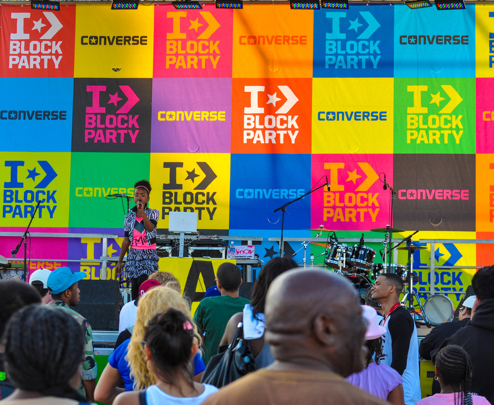 Converse Block Party, Watts, LA 8-25-2012 (dorrier photos)-114.jpg
