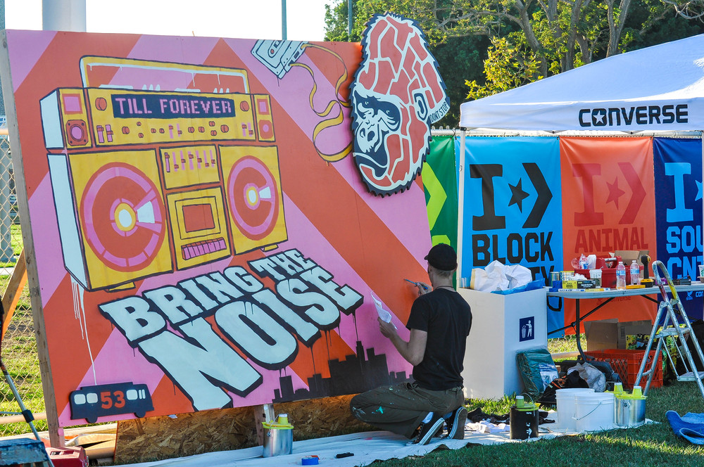 Converse Block Party, Watts, LA 8-25-2012 (dorrier photos)-116.jpg