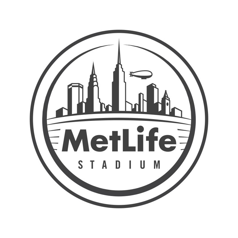 12_metlife.png