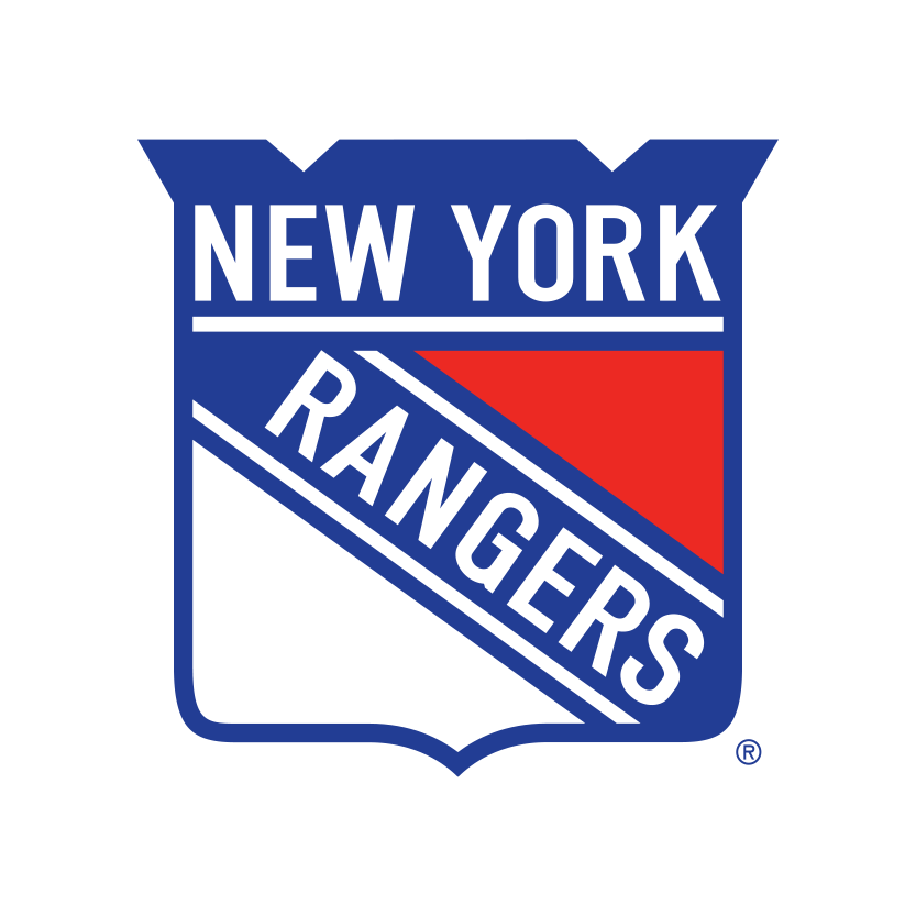 18_rangers.png