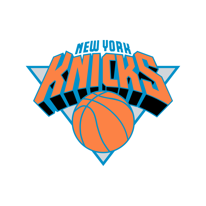 22_knicks.png
