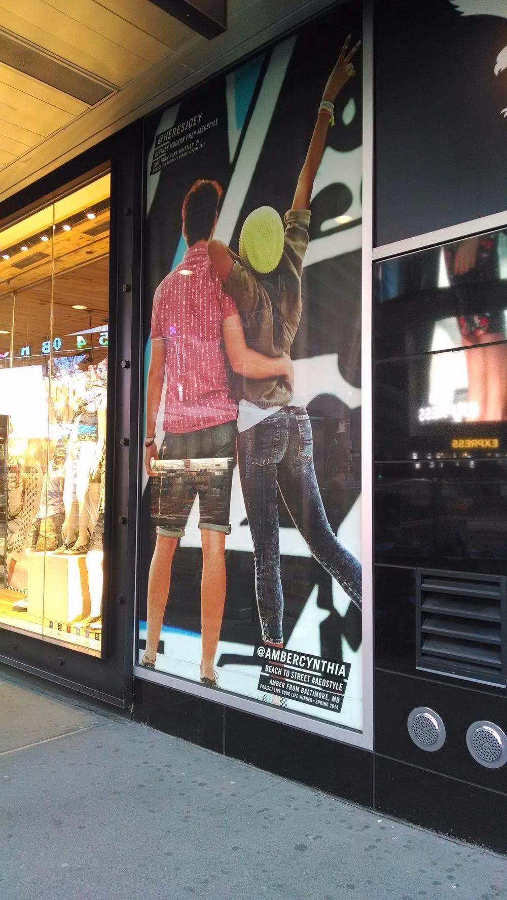 AE Window Banner 2.jpg