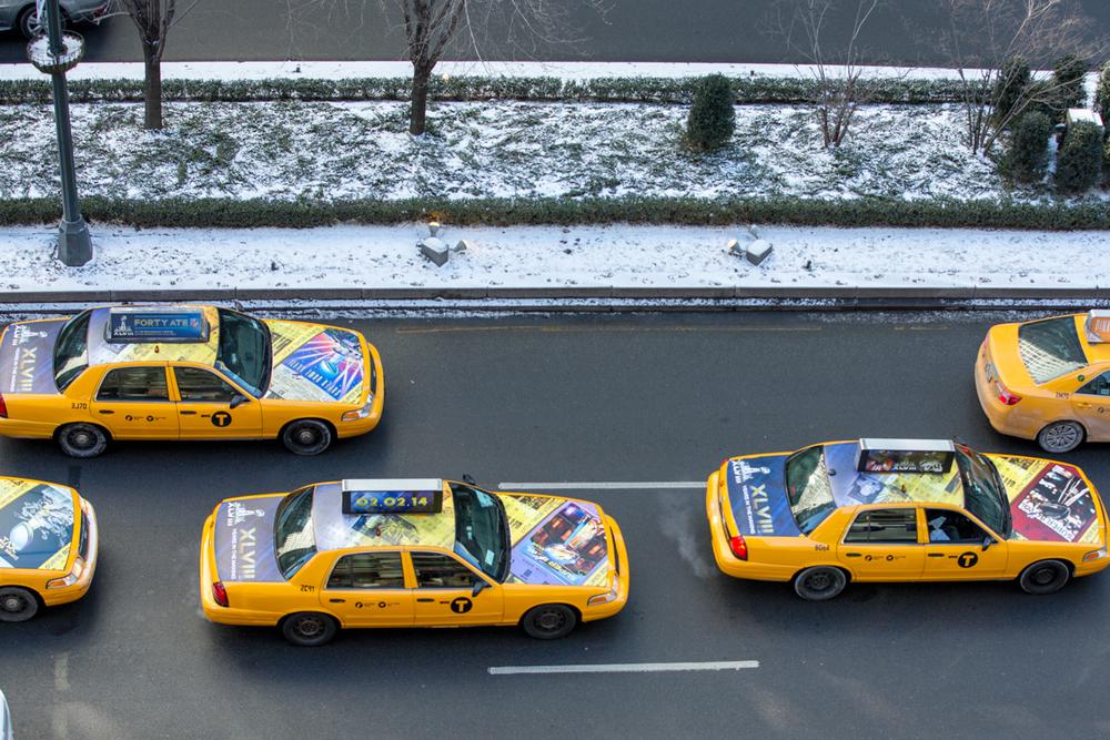 sb48_taxi_129.jpg