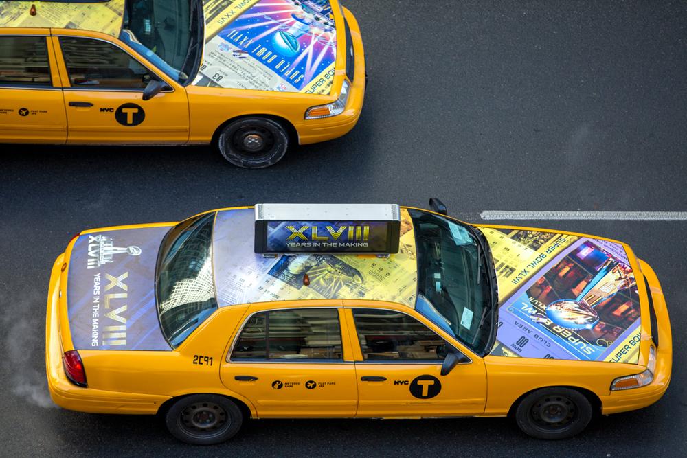 sb48_taxi_134.jpg
