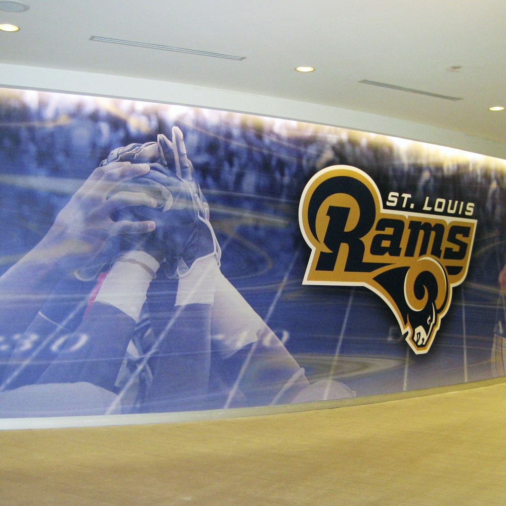 thumbnail_Rams Clarkson Jewelers Club Signage.jpg