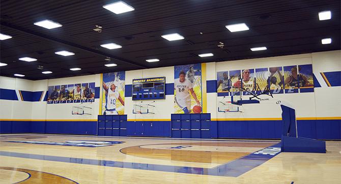 hofstra practice facility.jpg