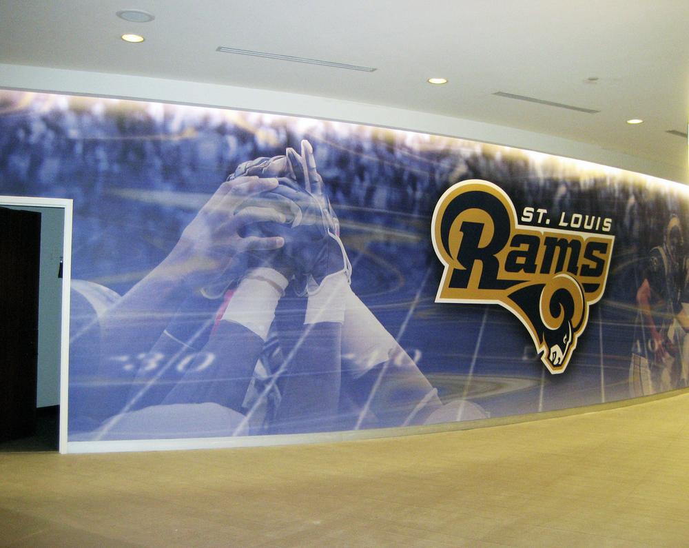 Rams Clarkson Jewelers Club Signage.jpg