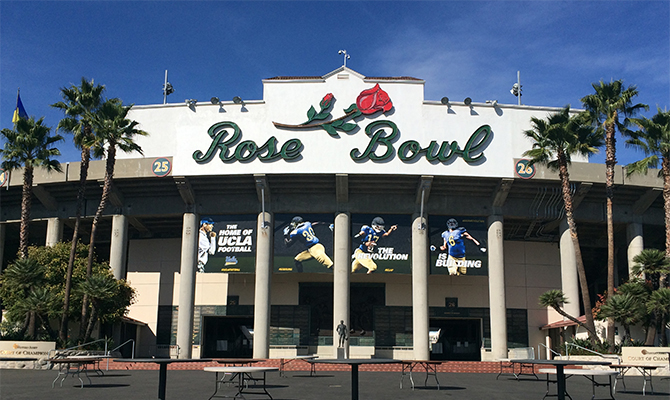 rose bowl_ucla_court of champions.jpg