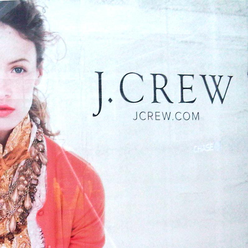 JCrew_Thumbnail.jpg