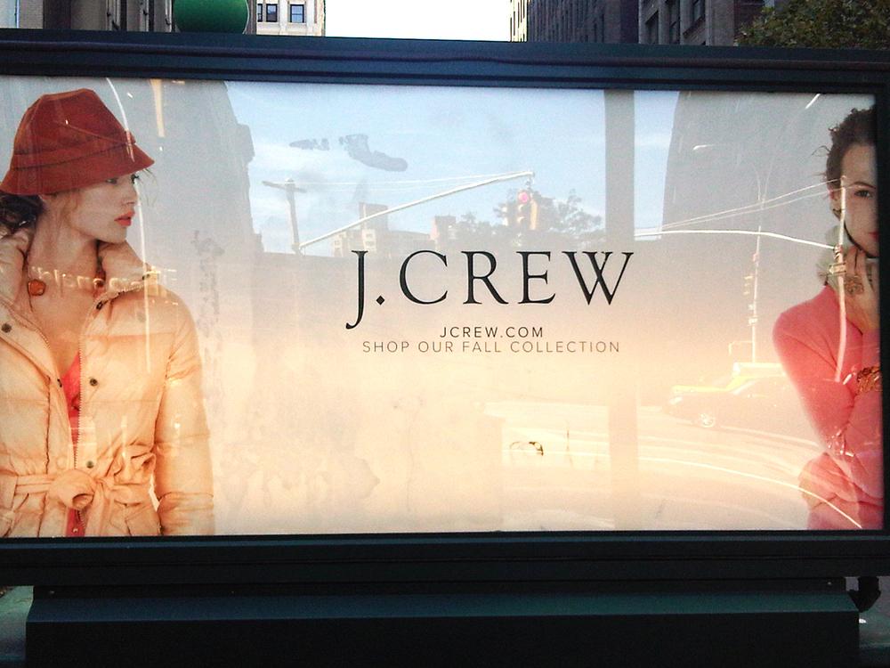 JCrew_2.jpg