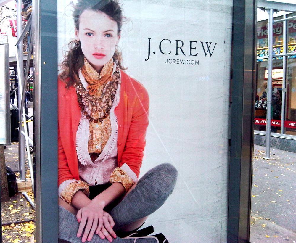 JCrew_1.jpg