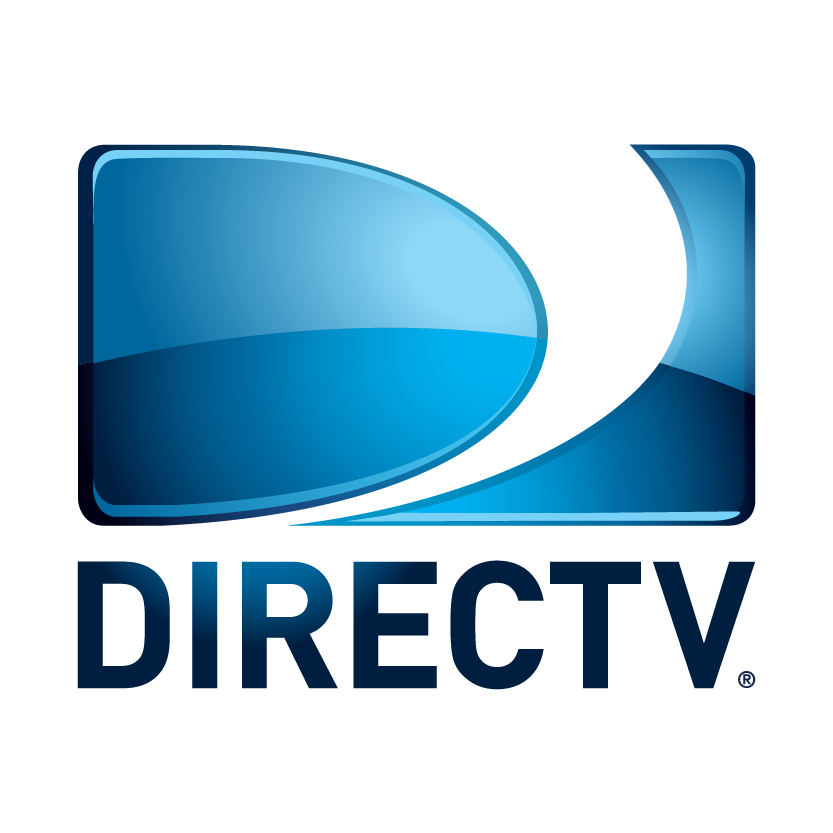 37_Direct_TV.png