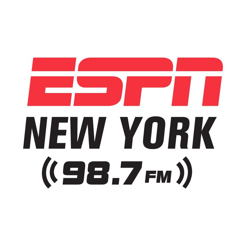 39_ESPN_NewYork_98.7fm.png
