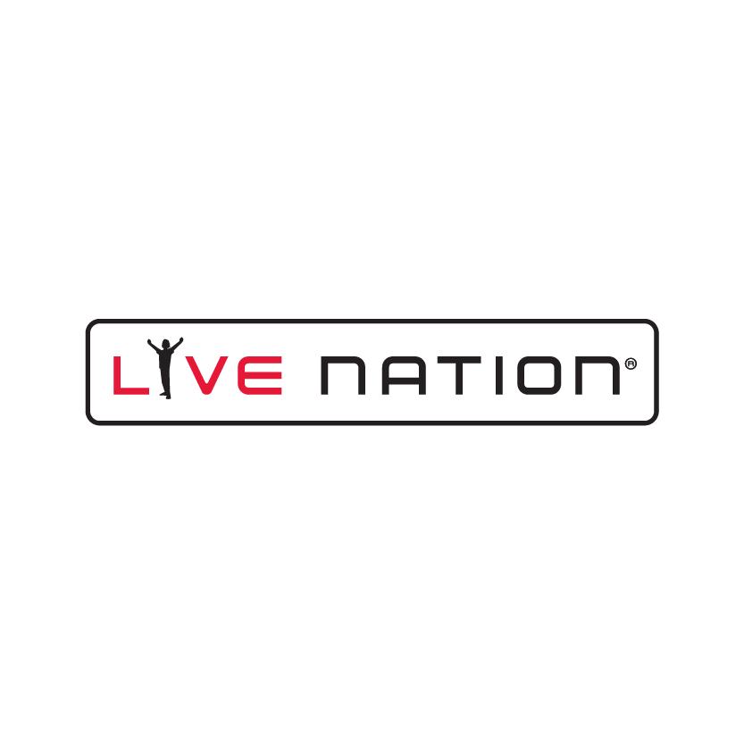 45_LiveNation.png