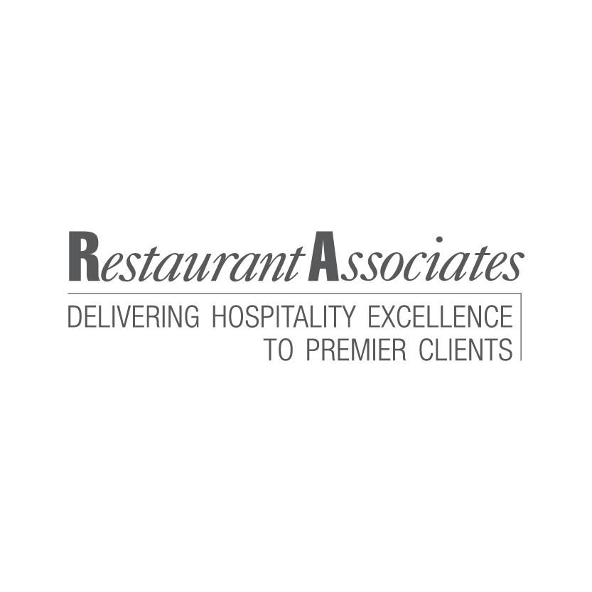 51_RestaurantAssociates-01.png