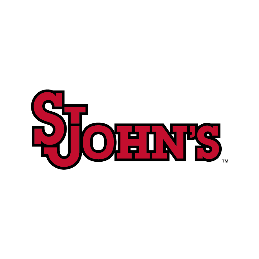 56_StJohns.png