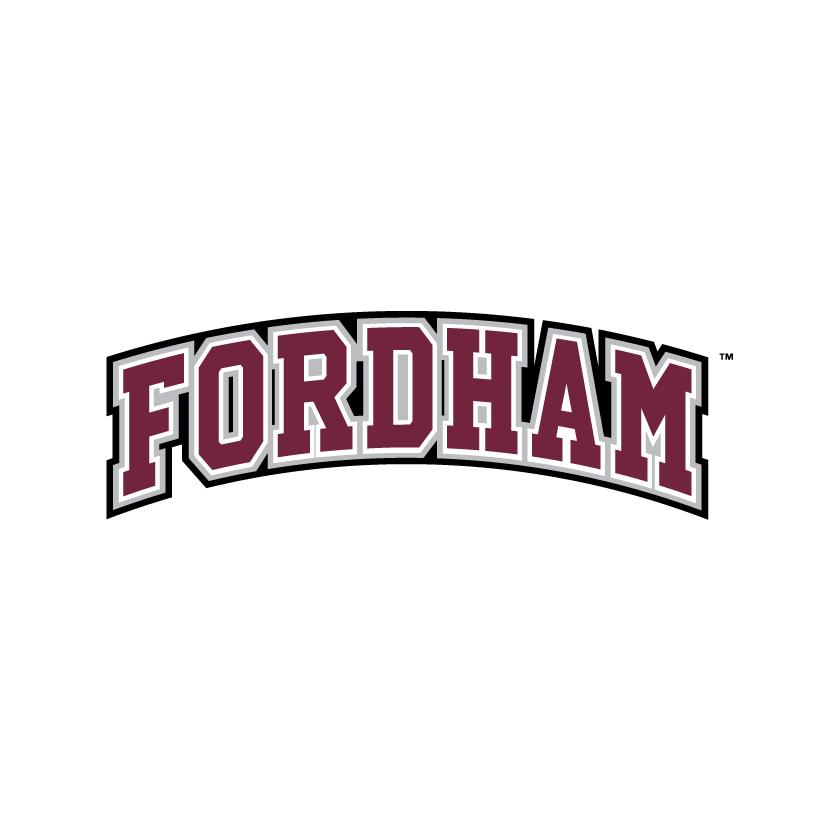 59_Fordham.png