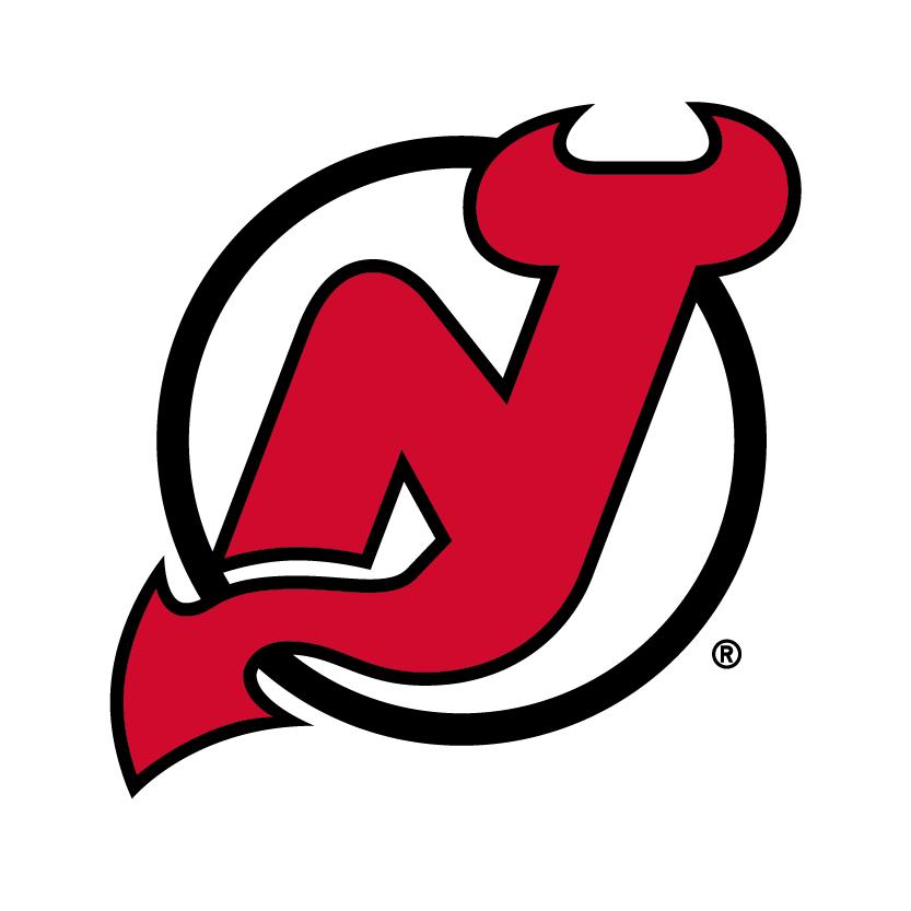 60_NJ_Devils.png