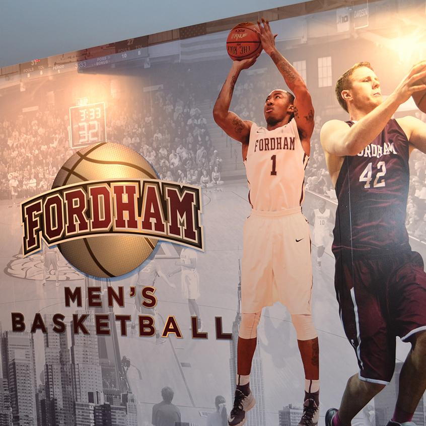 Fordham_Basketball_thumbnail.jpg