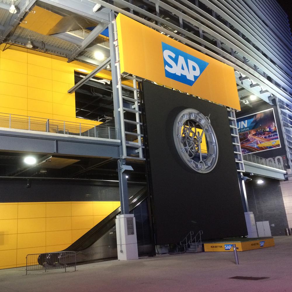 SAP_Thumbnail.jpg