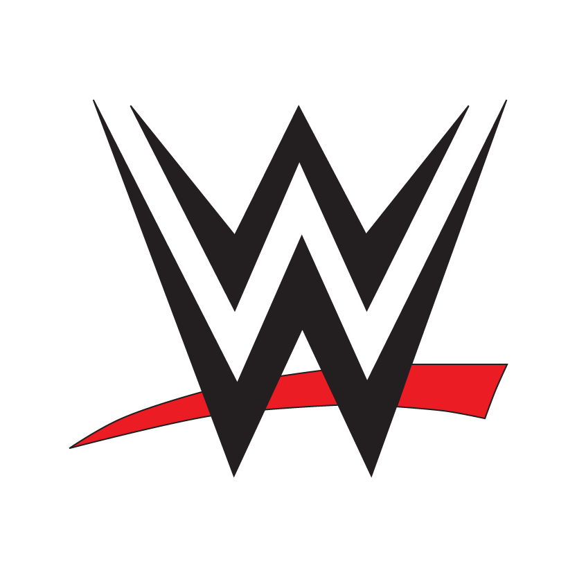 68_WWE_New-01.png
