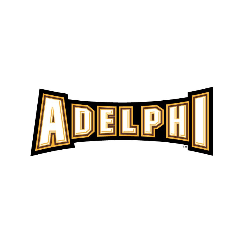 69_Adelphi.png