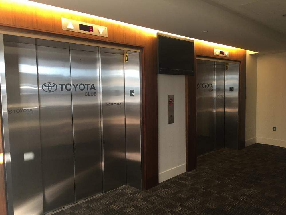 elevator graphics.JPG