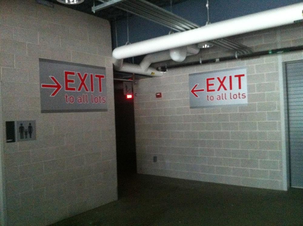 56x34 exit signs.JPG