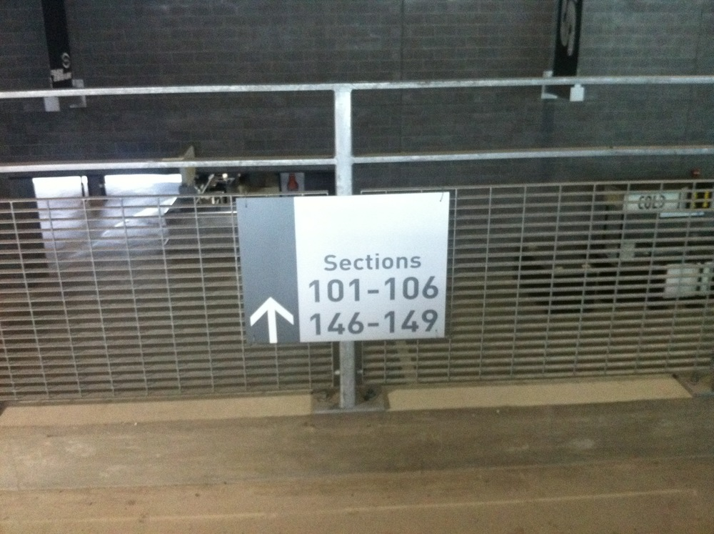 section signs on grate.JPG