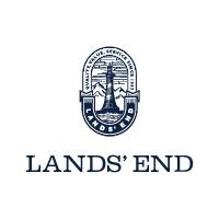 70_LandsEnd-01.png
