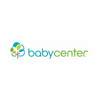 71_BabyCenter-01.png