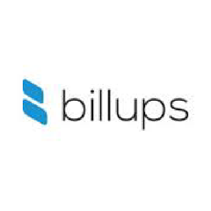 72_Billups-01.png